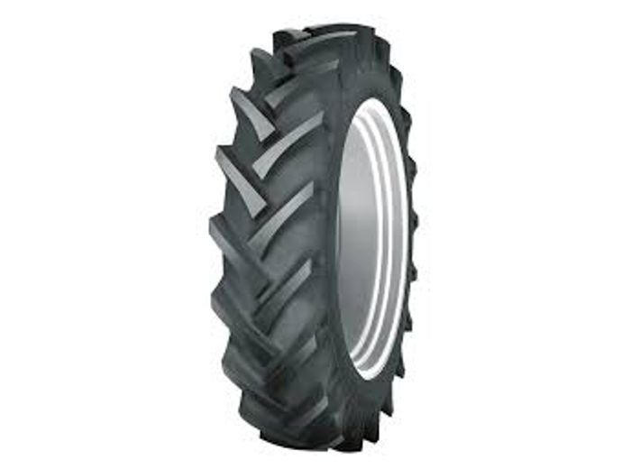 620/75 R30  CULTOR AS-AGRI 10