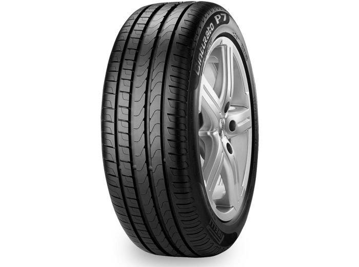 225/50 R18 W95 Pirelli Cinturat P7 ROF