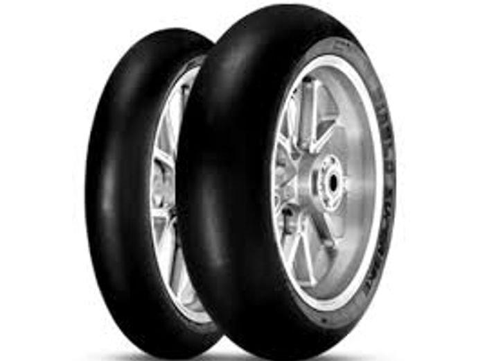 120/70 R17  Pirelli Diablo Superbike SC1