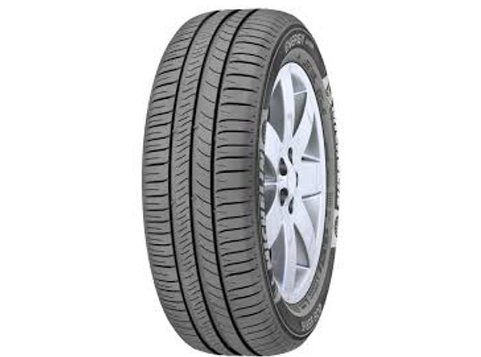 215/60 R16 V95 Michelin Energy saver