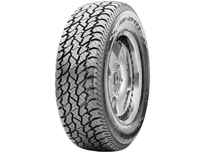 245/70 R17 T110 MIRAGE MR-AT172