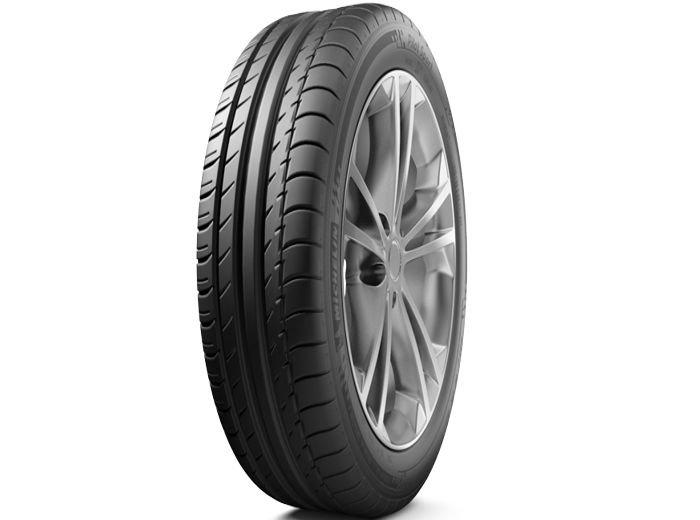 225/45 R17 Y91 Michelin Pilot Sport PS4
