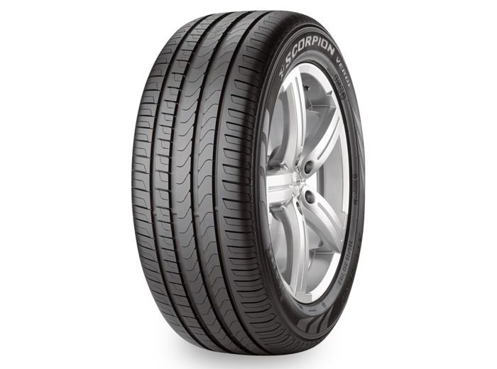 275/45 R20 V110 Pirelli Scorpion Verde