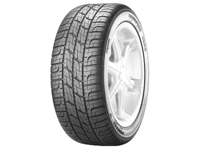 255/55 R20 Y110 Pirelli Scorpion Zero