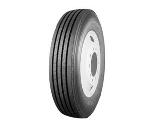 11/00 R20 L150/147 Dunlop SP160