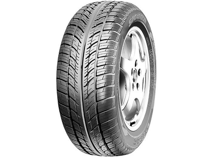 165/80 R13 T83 Tigar Touring TG