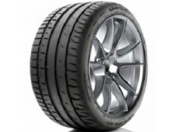 235/45 R18 W98 Tigar Ultra High Performance XL  TG