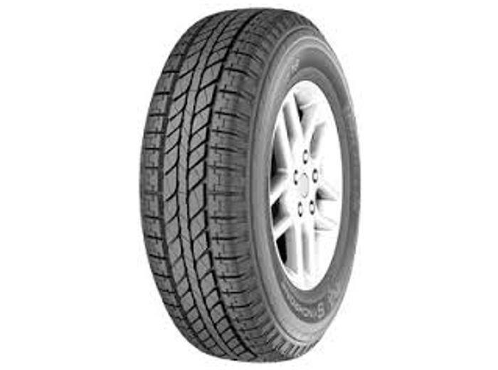 235/45 R18 W98 Michelin Synchrone XL