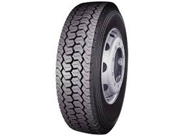 235/75 R17.5  LONG MARCH LM508