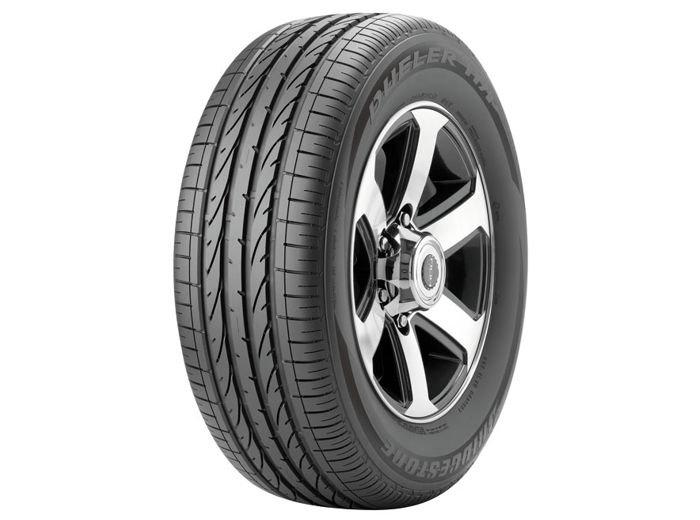 265/50 R19 Y110 Bridgestone Dualer Sport H/P XL