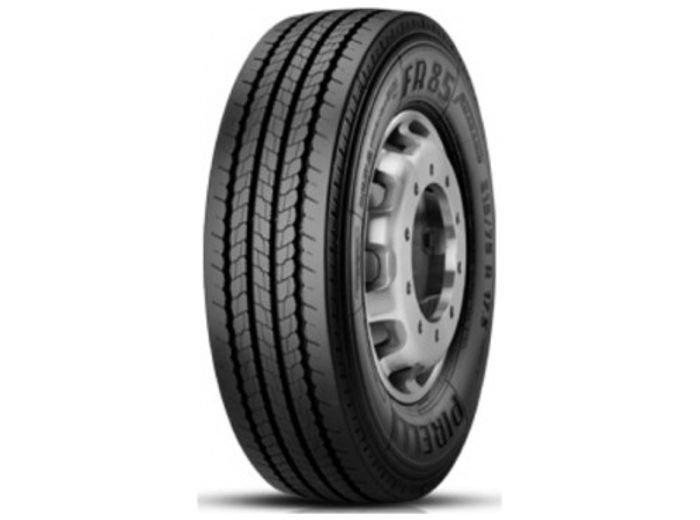 215/75 R17.5  Pirelli FR85