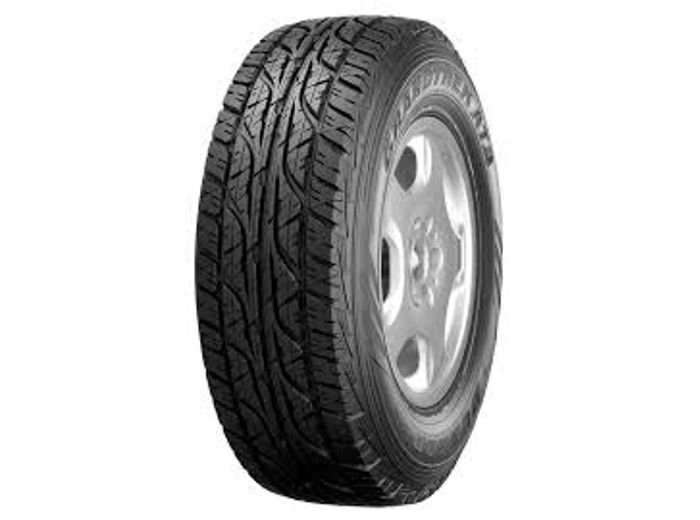 225/70 R16 T103 Dunlop Grandtrak AT3