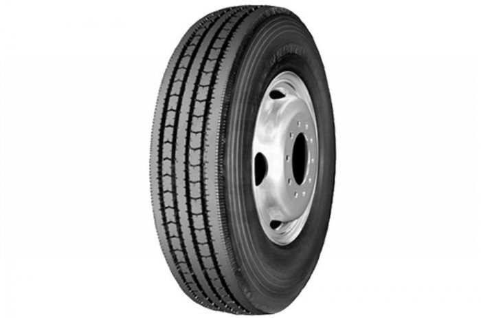 295/80 R22.5  LONG MARCH LM216