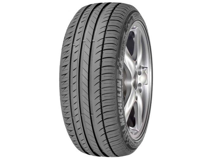 215/40 R16 W86 Michelin Pilot Exalto PE2 XL