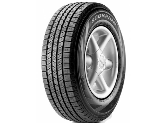 315/35 R20 V110 Pirelli Scorpion Ice ROF