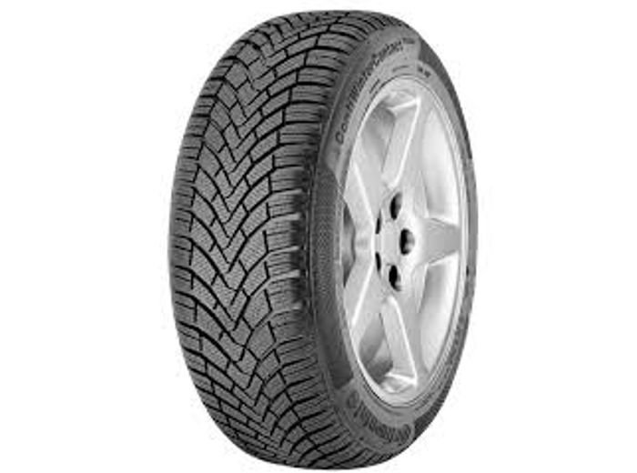 225/45 R17 H91 Continental Winter Contact TS850